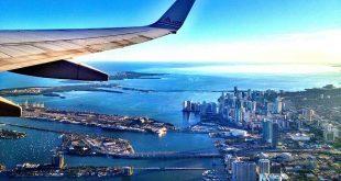 Como ir de Miami à Key West ou de Key West à Miami 2
