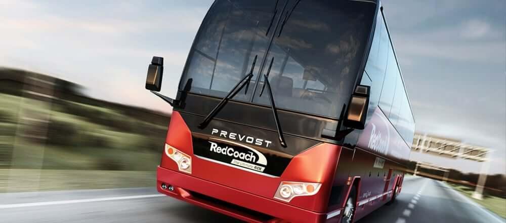 Como ir de Miami a Tampa ou de Tampa a Miami: viagem de ônibus