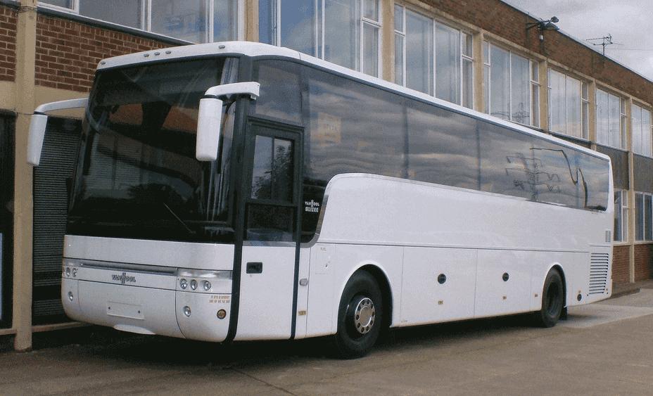 Como ir de Orlando a Tampa ou de Tampa a Orlando: viagem de ônibus e trem