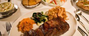 berns-steakhouse