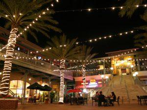 O que fazer à noite em Tampa
