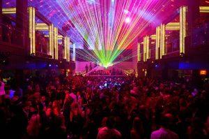 O que fazer à noite em Miami: baladas