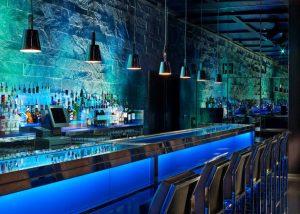 O que fazer à noite em Miami: bares