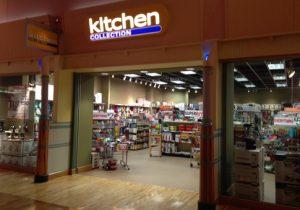 Compras Para Casa E Cozinha Em Orlando