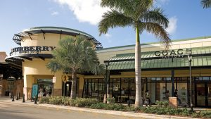 Compras em Miami: sawgrass mills miami outlet