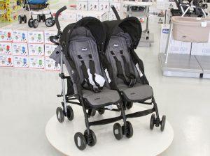 Melhores lojas para fazer o enxoval do bebe em Orlando: universal-babies