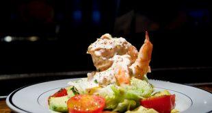 hilstone-restaurante
