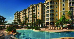 Hotéis com transfer gratuito para os parques em Orlando