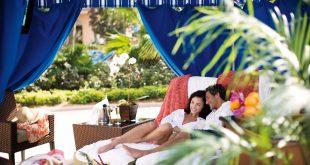 Hotéis legais para casais em Orlando