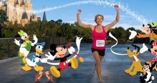 Calendário de corridas e maratonas em Orlando em 2018