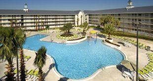 Dicas de hotéis em Orlando
