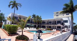 Hotéis bons e baratos em Fort Lauderdale