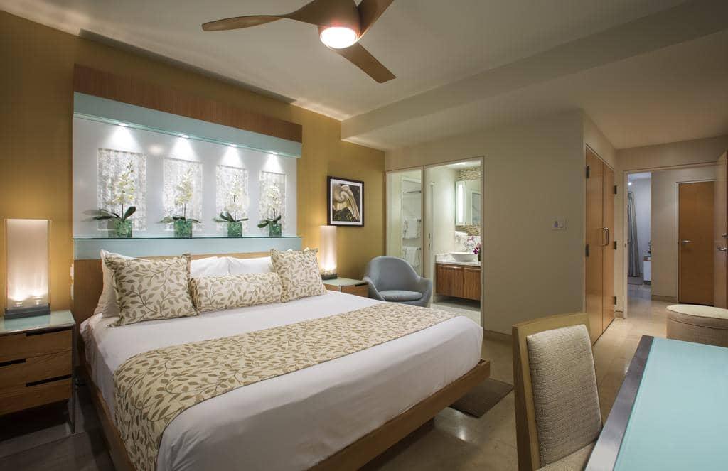 Melhores hotéis em Key West: Hotel Santa Maria Suites Resort - quarto